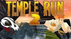 temple-run-211