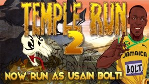 temple-run-22