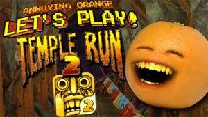 temple-run-23
