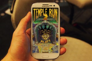 temple-run-28