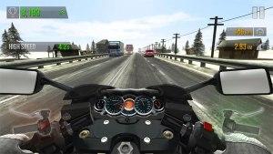 traffic-rider1
