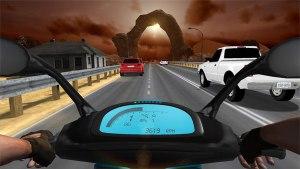 traffic-rider11